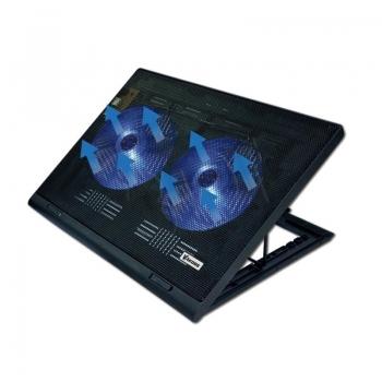 Охладители за лаптопи
