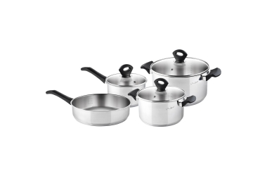 Lamart Cookware set PERFECT LT1110
