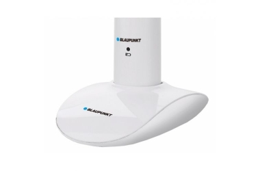 Електрическа четка за зъби Blaupunkt DTS601 UltraSonic Vibration