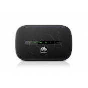 3G/4G Рутери и модеми