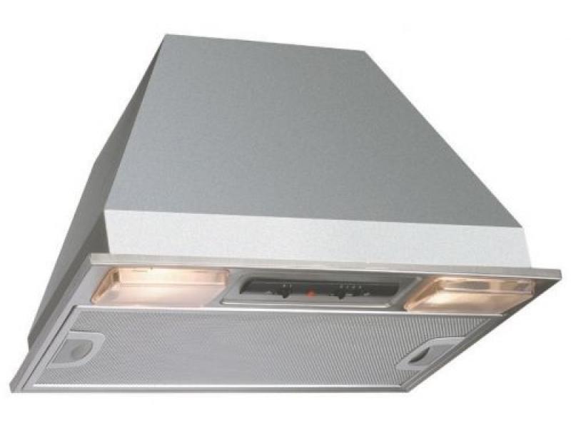 Аспиратор Teka GFT 800