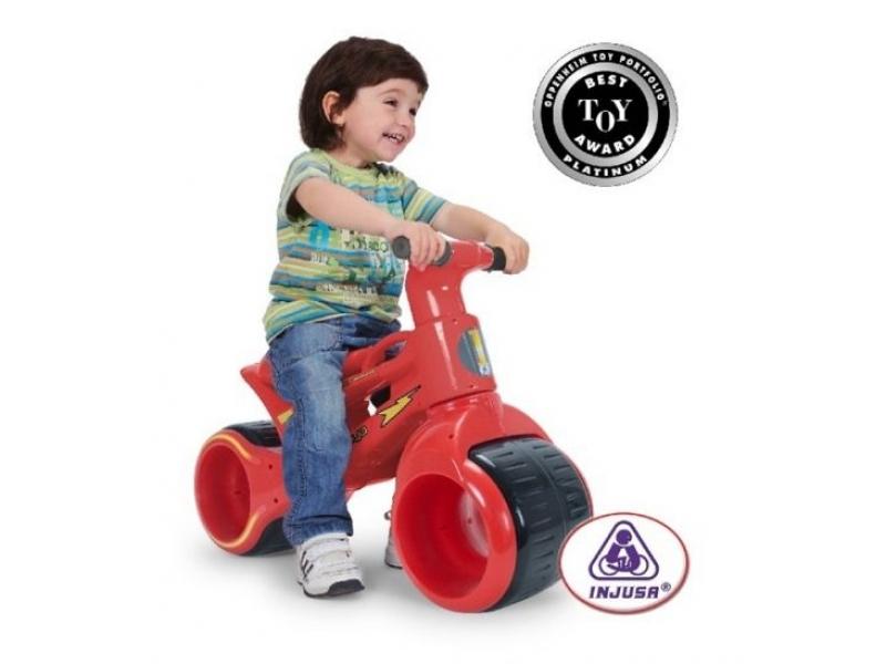 Детско балансиращо колело INJUSA 196