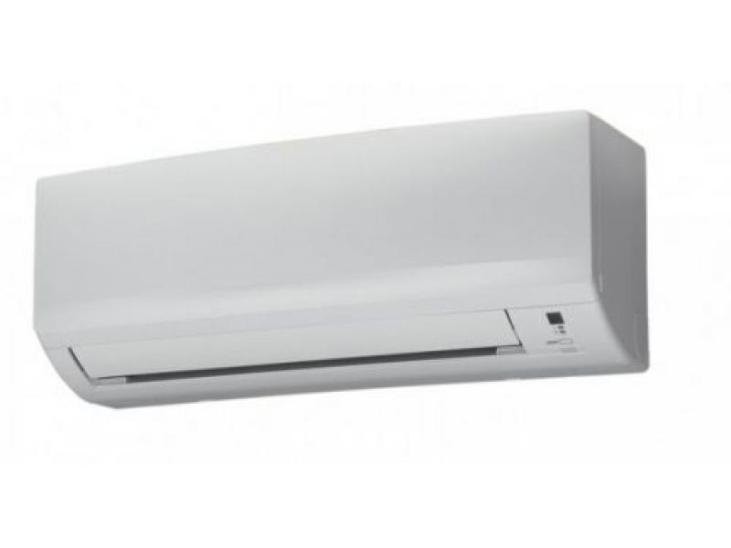 Инверторен климатик Daikin FTXB35C/RXB35C