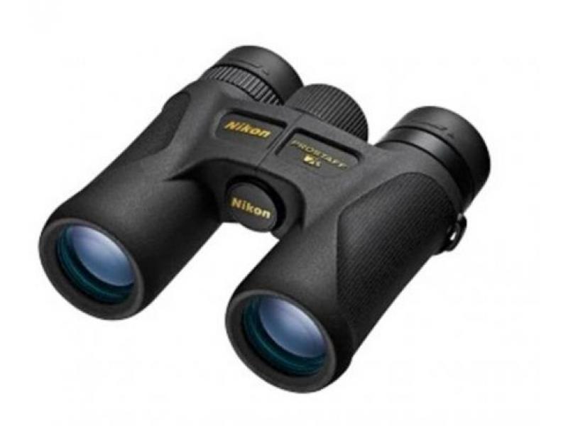Бинокъл Nikon Prostaff 7S 10x30