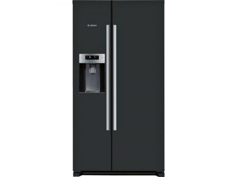 Хладилник с фризер Bosch KAD90VB20
