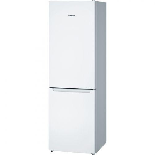 Хладилник с фризер Bosch KGN36NW30