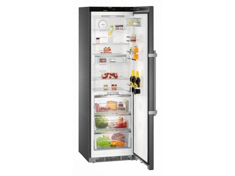 Хладилник с отделение Premium BioFresh Liebherr KBbs 4350