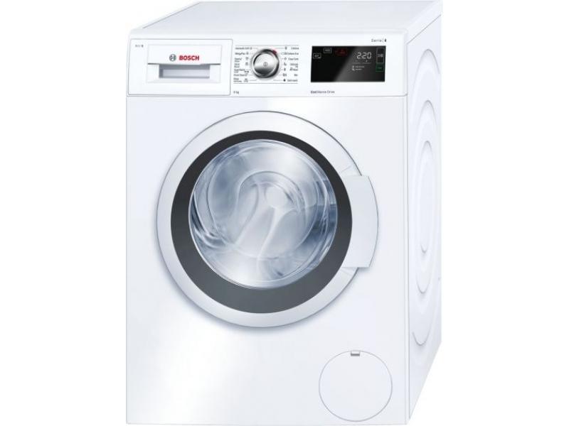 Пералня Bosch WAT28660BY