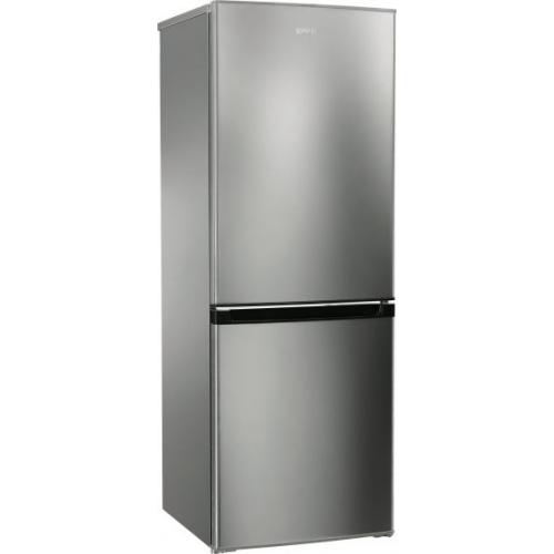 Хладилник с фризер Gorenje RK4151ANX