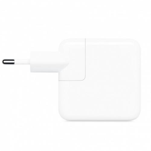 Адаптер Apple USB-C Power Adapter - 30W