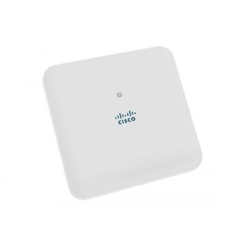 Аксес-пойнт Cisco Aironet 1800