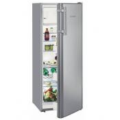 Хладилници с вътрешна камера и мини бар
