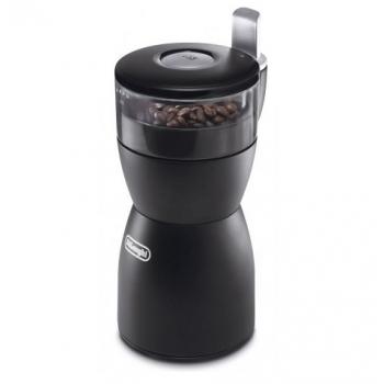 Кафемелачки