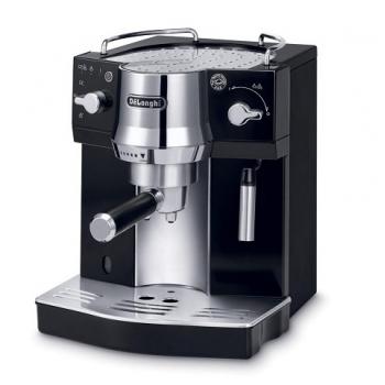 Кафемашини еспресо