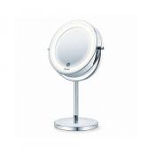Козметични огледала