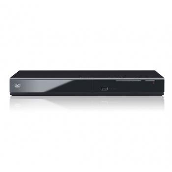 DVD плейъри