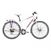 Градски велосипеди
