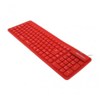 Клавиатури