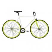 Шосейни велосипеди