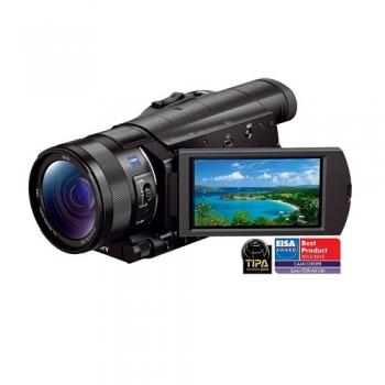 Видеокамери