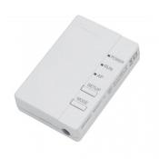 Wi Fi адаптери
