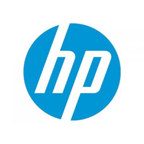 HP Pavilion Intel Core i7-1165G7 15.6inch FHD IPS 16GB DDR4 2DM 3200 512GB SSD FREE DOS Fog Blue (BG)