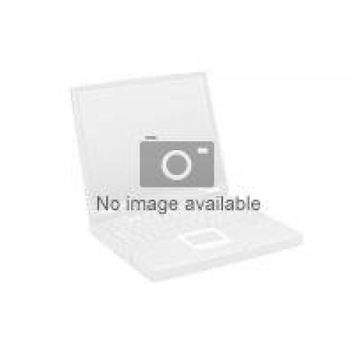 LENOVO ThinkPad X1 Yoga Intel Core i5-1135G7 14inch WQUXGA 16GB 512GB SSD M.2 IRIS XE GPU W10P 3YW