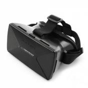 VR очила